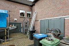 Rijksweg27aNieuwendijk-44.jpg