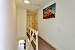 DoctorvanKesselstraat37LoonopZand-20.jpg