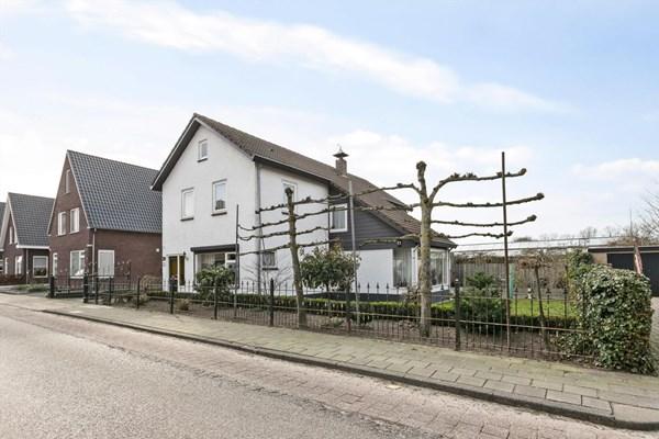 Medium property photo - Korte Nieuwstraat 20, 5161 GP Sprang-Capelle