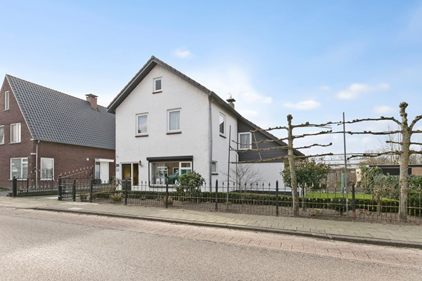 Property photo - Korte Nieuwstraat 20, 5161GP Sprang-Capelle