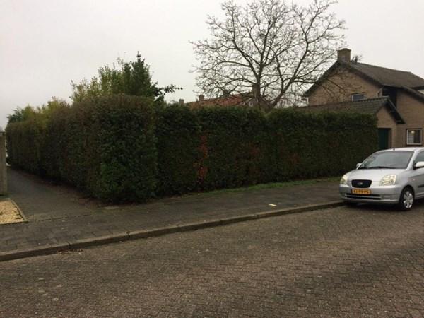 Medium property photo - Schrevelstraat 107, 5161 AC Sprang-Capelle
