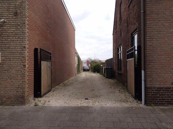 Medium property photo - Hoofdstraat 127, 5171 DL Kaatsheuvel