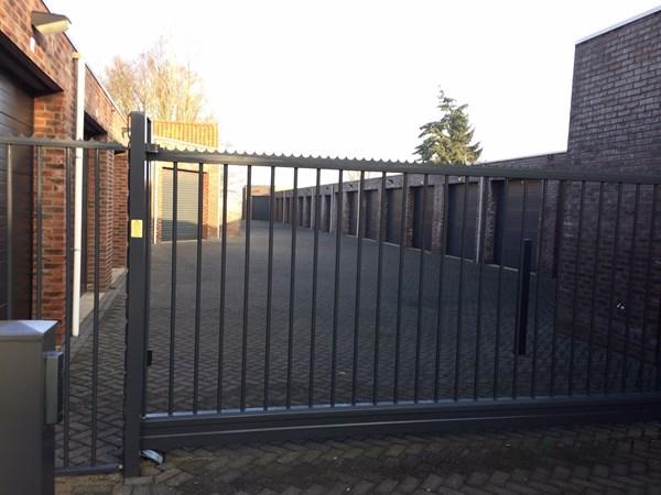 Te huur: Hoofdstraat 201, 5171 DM Kaatsheuvel