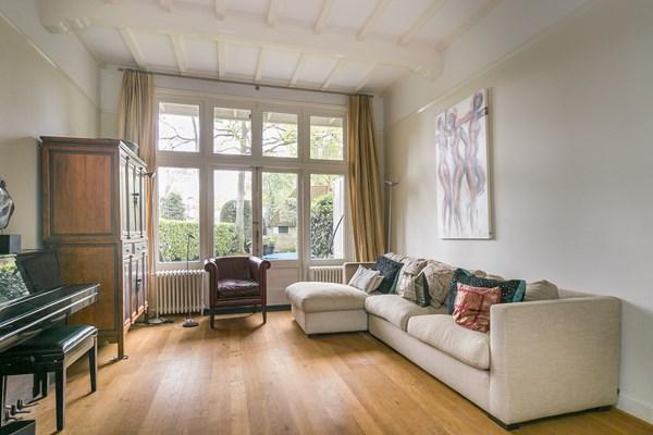 For rent: Koedijklaan 3, 1406KW Bussum
