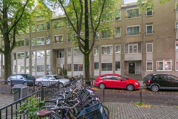 For rent: Haarlemmer Houttuinen 31E, 1013GL Amsterdam
