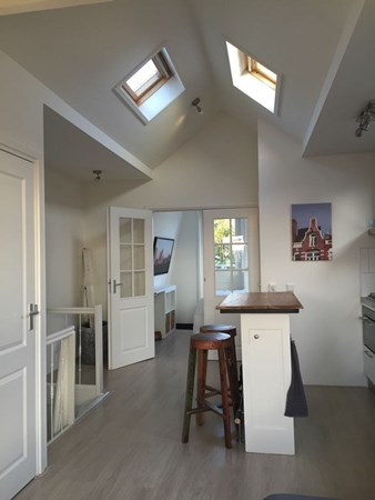 Property photo - Overtoom, 1054HM Amsterdam