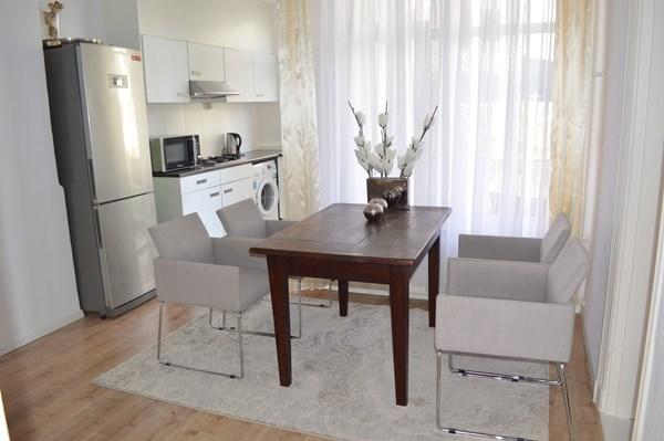 For rent: Fagelstraat 82, 1052 GH Amsterdam