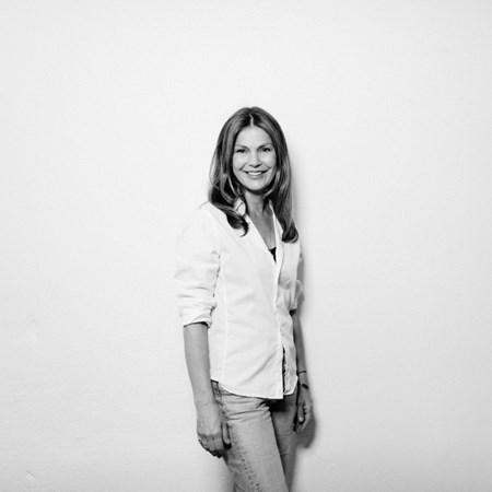 Chantal Stuurman
