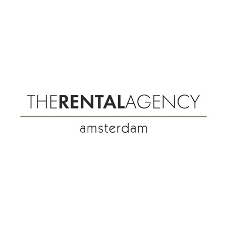 The Rental Agency Amsterdam