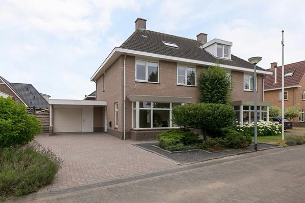 Eekwerd 11, Groningen