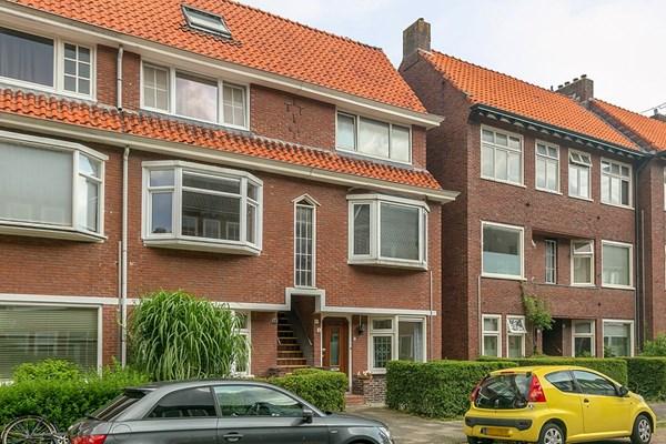 Kortenaerstraat 6, Groningen
