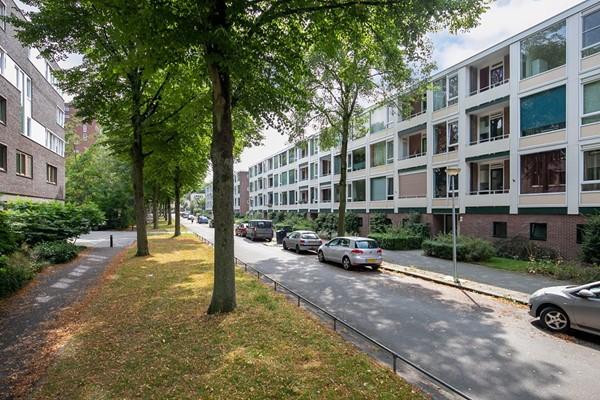Chopinlaan 35, Groningen