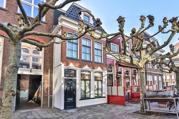 Kruitlaan 5, Groningen