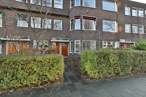Petrus Campersingel 153, Groningen