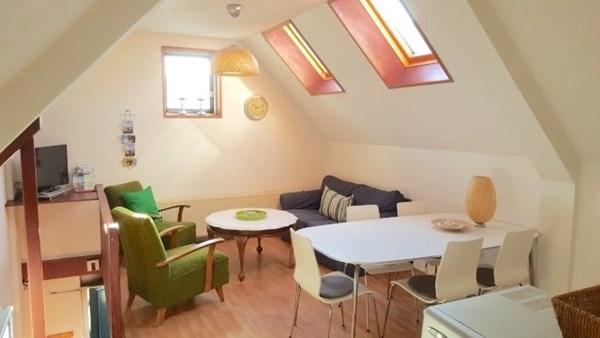 Gasthuisstraat 15a, 2042JP Zandvoort