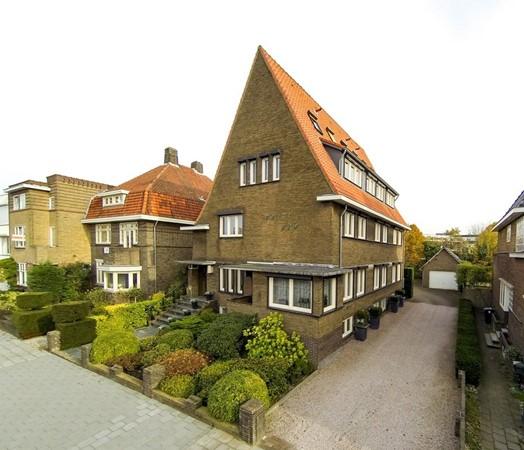 Te huur: Type:  Appartement, Gemeubileerd en Gestoffeerd ( instap klaar) Locatie: Venlo / Zuid ( A locatie)  Beschikbaar per 1 juli 2021 Privé parkeerplaats