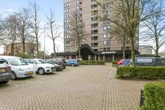 Scottlaan242Eindhoven-06.JPG