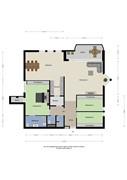 71077953_scottlaan_242_5623_re_eindhoven_appartement_appartement_20210413130838.jpg