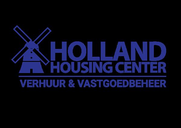 Holland Housing Center Vastgoed B.V.
