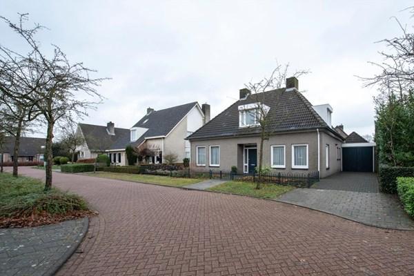Te koop: IJssel 5, 5711 KP Someren