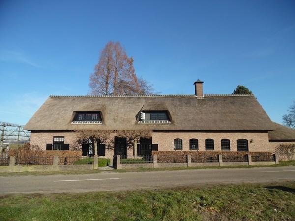 Te koop: Boschdijk 11, 6021 AM Budel