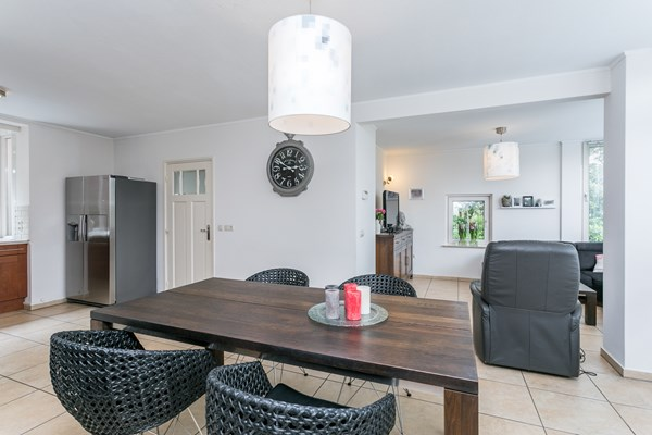 Te koop: Linnerweg 35, 6065EM Montfort