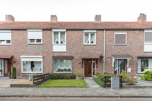 Te koop: Beneluxstraat 36, 6372AX Landgraaf