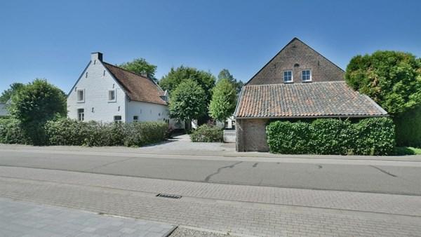 Property photo - Waterstraat 47, 3620 Lanaken