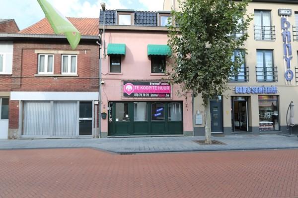 Property photo - Kruindersweg 33, 3630 Maasmechelen