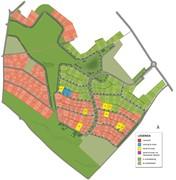 Hoogveld-Situatie_2021_v4.jpg