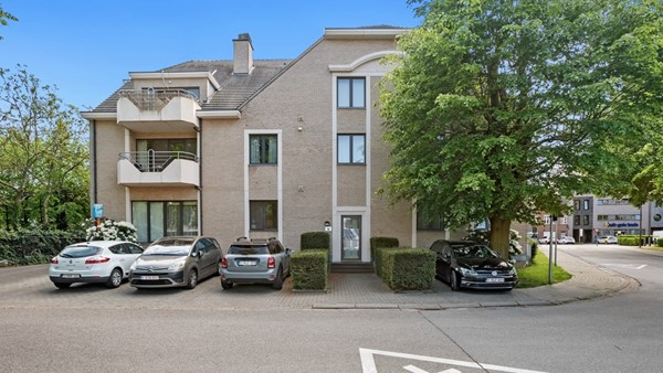 Property photo - Aan de Engelse Hof 2Bus 6, 3620 Lanaken