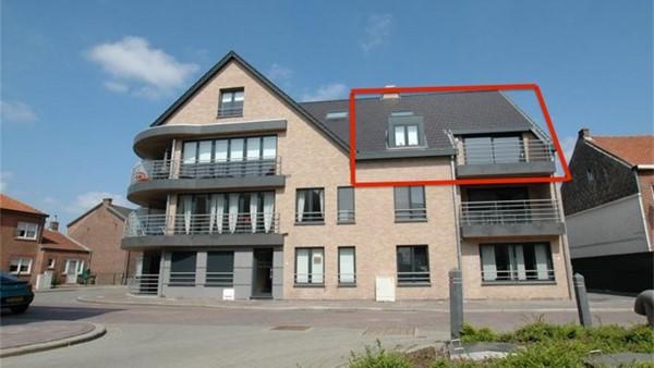 Property photo - Broekstraat 15Bus 23, 3620 Lanaken