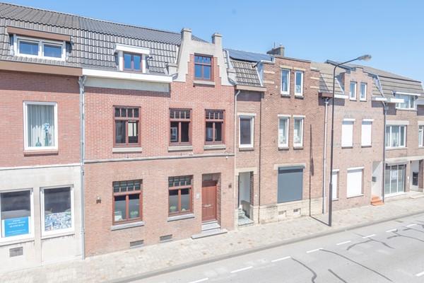 Property photo - Veldhofstraat 51-51a, 6471CD Eygelshoven