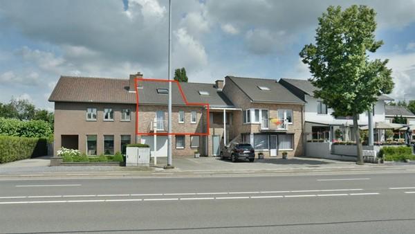 Te koop: Steenweg 4Bus 2, 3621 Lanaken