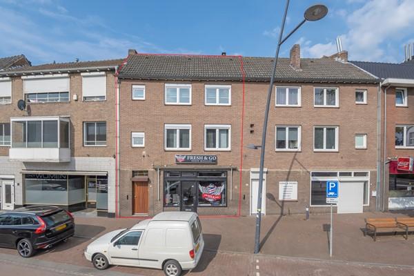 Property photo - Streeperstraat 13-13 A, 6371GK Landgraaf