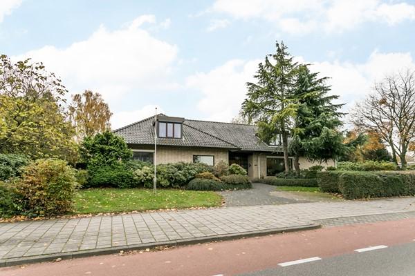 Te koop: Valkenburgerweg 149, 6419 AT Heerlen