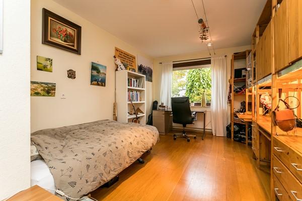 Medium property photo - Valkenburgerweg 149, 6419 AT Heerlen