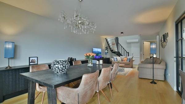 Property photo - Europaplein 20Bus 7, 3620 Lanaken