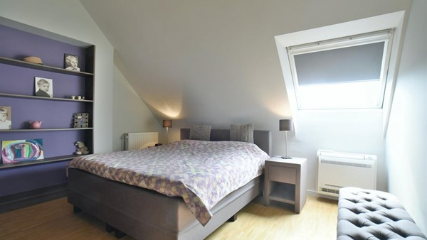 Medium property photo - Europaplein 20Bus 7, 3620 Lanaken