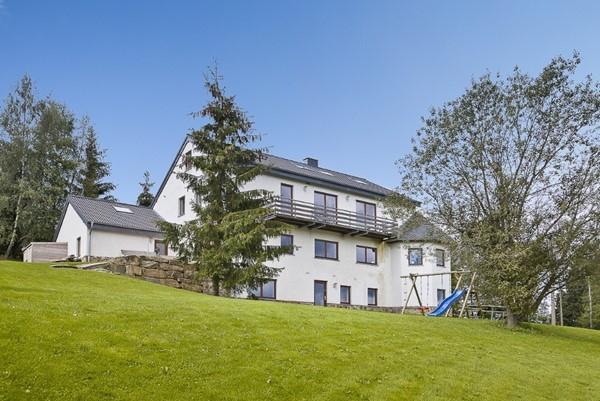 Te koop: Schieferweg 16, 4750 Bütgenbach
