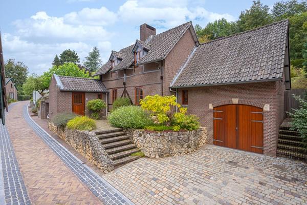 Property photo - Terschurenweg 57, 6432JS Hoensbroek
