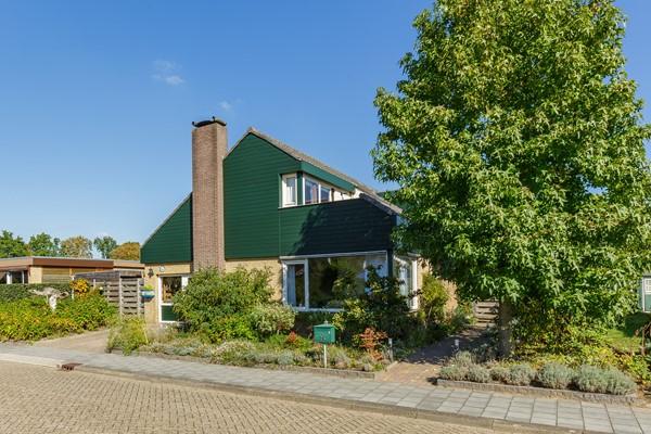 Property photo - Jean Adamslaan 1, 6075CM Herkenbosch