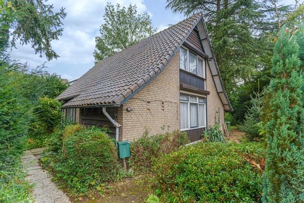 Te koop: Sterkenbergweg 10, 6223 GN Maastricht