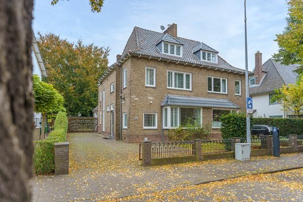 Property photo - Tongerseweg 12, 6211LT Maastricht