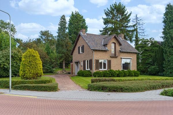 Property photo - Grachtstraat 70, 6438HP Oirsbeek