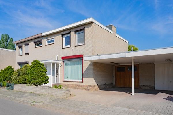 Te koop: Op het Rooth 11, 6223 GA Maastricht