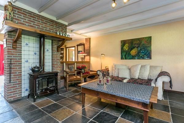 Medium property photo - Stationsweg 88, 6065 EJ Montfort