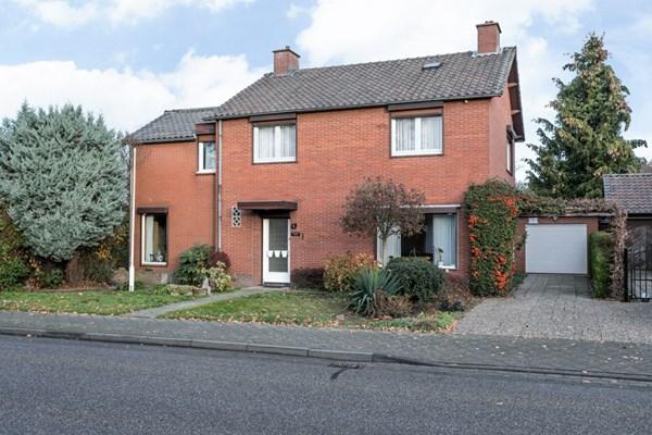 Te koop: Schaapsweg 49, 6077 CE Sint Odiliënberg