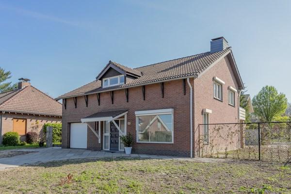 Te koop: Douve Weienstraat 69, 6417GJ Heerlen