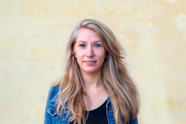 Marjolein Nelissen